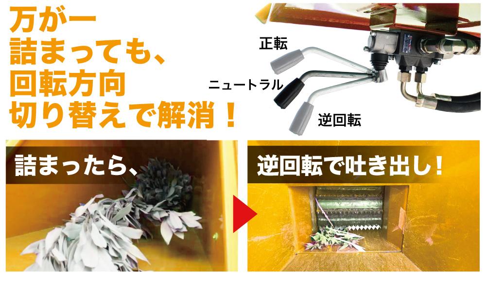 粉砕機 ウッドチッパー エンジン式 園芸用 枝 竹 草 藁 剪定 業務用 家庭用
