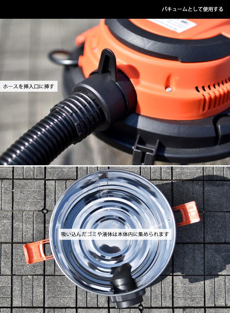 ブロワー ガーデニング機器 ガーデニング・農業 ガーデン・DIY・工具